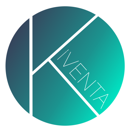 Logo_KIVENTA_final_button (transparent)