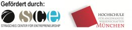 Logozeile_StartupLeague